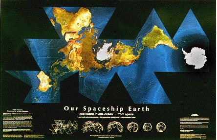 Map-spaceship-earth
