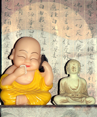 Buddha-with-cell-phone1