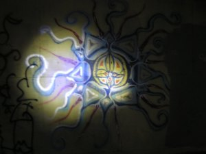 graffiti_candlelight-scaled10001