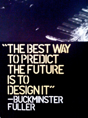 buckminster-fuller-quote-1
