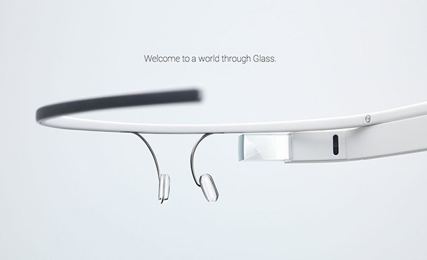 google-glass-top