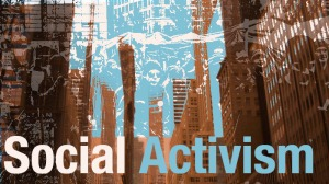 social-activism-2